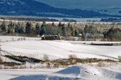 Snowy-Castle-Royc