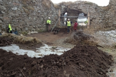 1212_archaeology-3