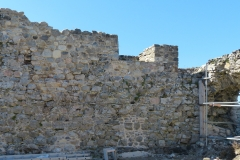 2014-08-27 window structure south wall
