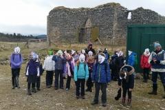 Local Primary School Visit