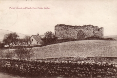1920-