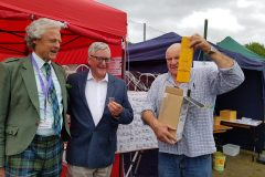 Abernethy Highland Games